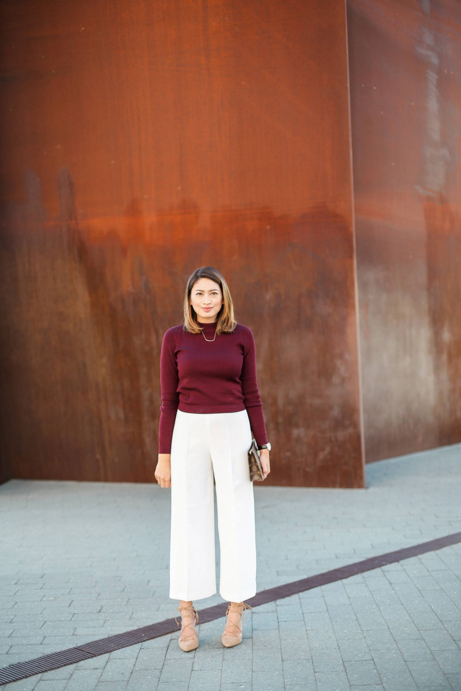2016-02-12-Culottes and Lace-Ups-02