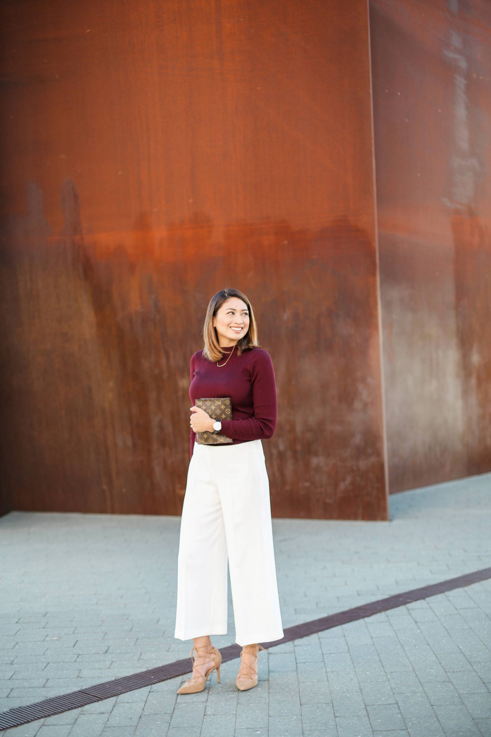 2016-02-12-Culottes and Lace-Ups-03