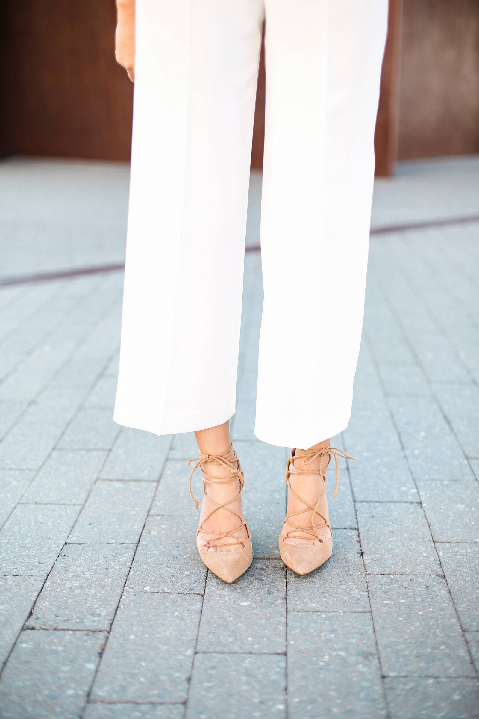 2016-02-12-Culottes and Lace-Ups-07