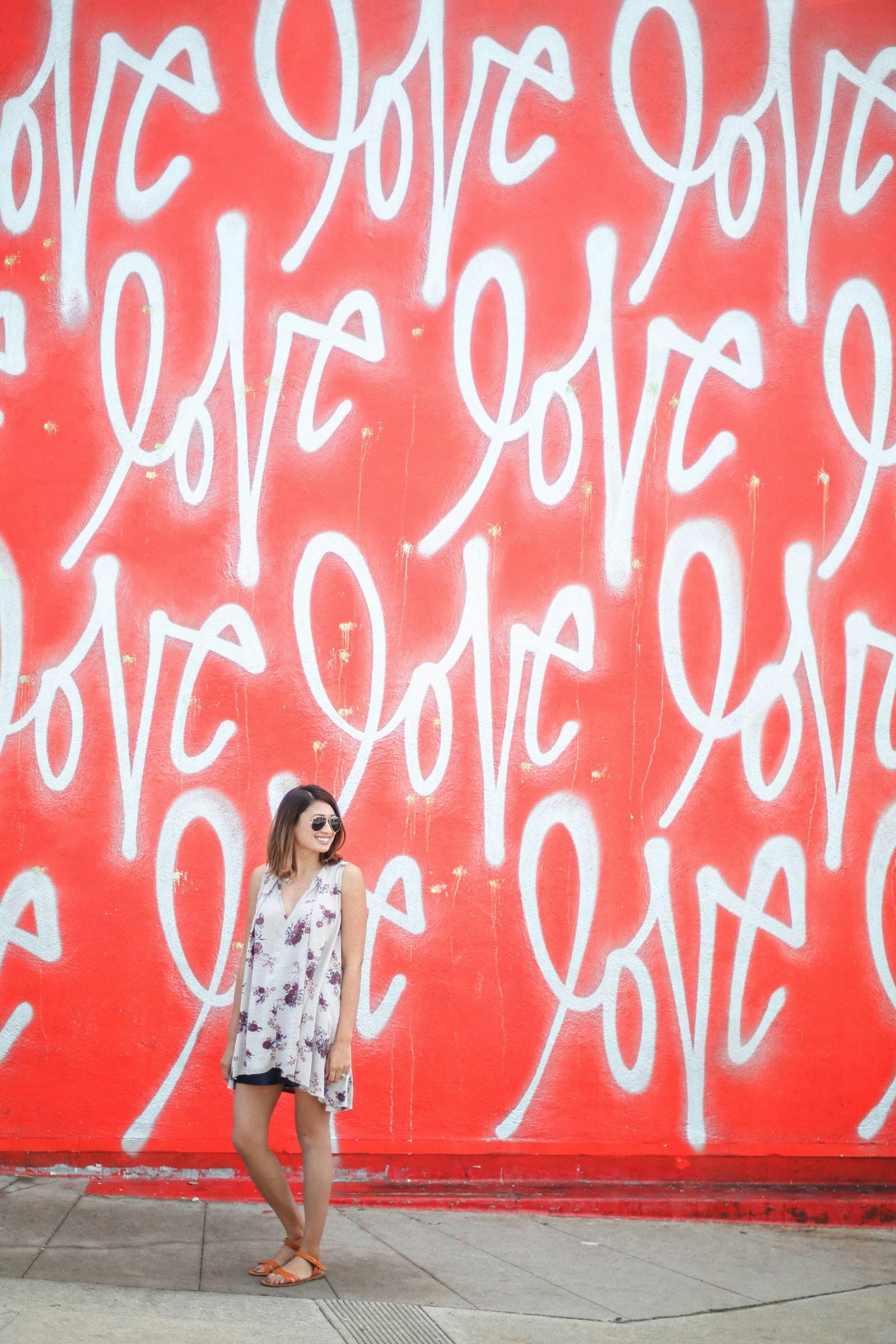 2016-02-13-Love Wall-08